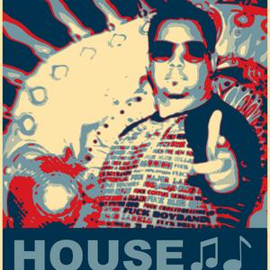 Deep House Sundays
