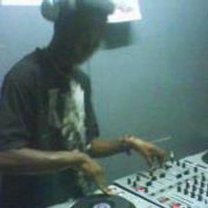 dj benabits-7th july mixx