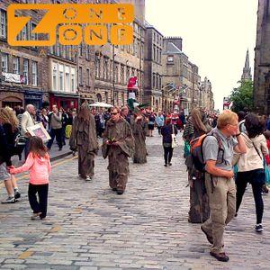 #LondonArts Edinburgh Festival Revue - Meet the talents behind this year's best shows - @z1radio