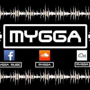 MYGGA Mashup #1