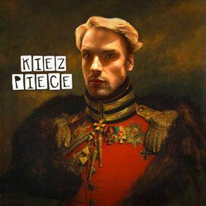 BRI - KIEZ PIECE EP 4 - 12/02/2015