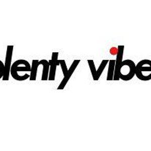 Plenty Vibes Mix