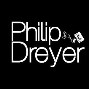 Philip Dreyer - Mixtape 4