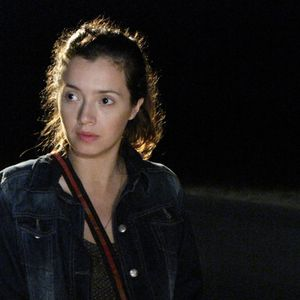 Entrevista Celeste Gerez