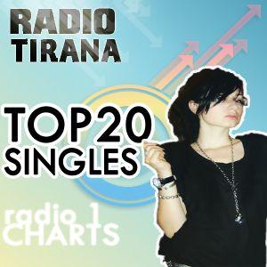 TOP 20 - emisioni 06 (20_11_2011)