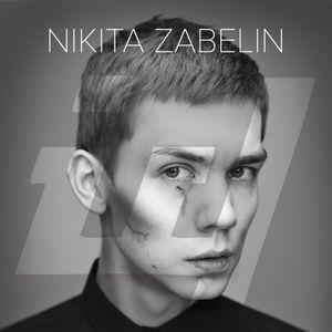 Nikita Zabelin - Live @Syntek LAB 23.09.11