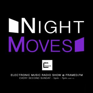 Night Moves 011 (14-06-2015)