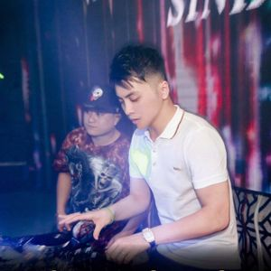 Mixtape 2019 - Còn Lại Chút Tình Người - DJ Thái Hoàng - New Track TH