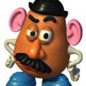 Potato Mix