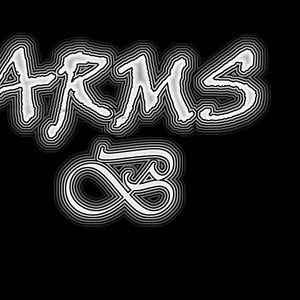 Arms-B fait sont show en live
