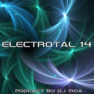 ELECTROTAL 14