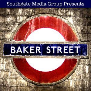 To Catch a Predator Predator s5e5 - Baker Street: The Elementary Podcast