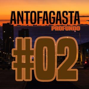 Antofagasta Profundo 02
