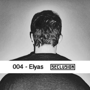 004 - Elyas