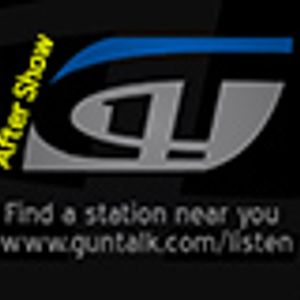 The Gun Talk After Show 10-30-2016
