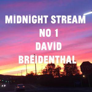 Midnight Stream No. 1