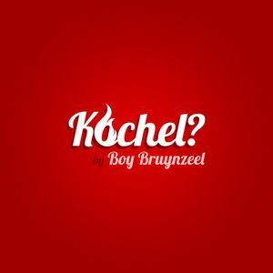 Kachel?