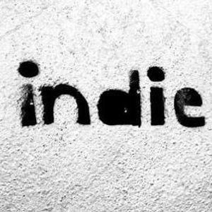 My specialist music show is called 'Indie Selection Box' designed for Scratch Radio.