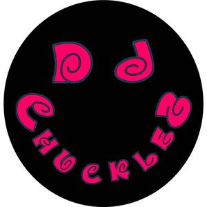 Twist My Old New Skool Groovez #UniversalGroovez of #PeacefulCoexistDance (some adult lyrics)