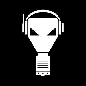 DJ Set // Enzyme Tribute : The Darkside