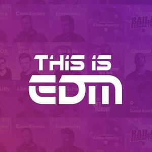 ...EDM party mashup remix...( home session ) #vol1