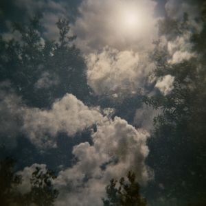 Lucid Dreaming (April 2011)