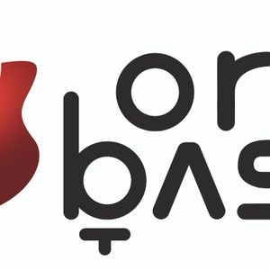 Things I LIke - Easy Listening Set By Ori Bass 2012.mp3