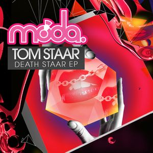 Tom Staar Death Star EP Promo Mixtape