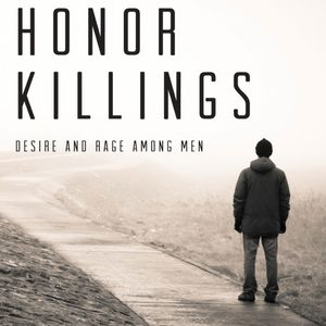 David McConnell of American Honor Killings Interview