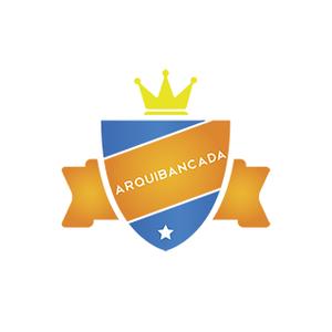 Arquibancada - 07/11/2014