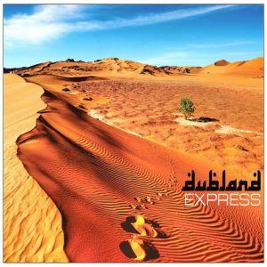 Dubland Express