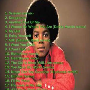 MJ-Mix-2