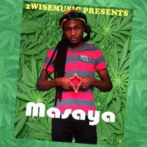 Reggae Riddims (First love Music practice session 1) [Billy the Dj Masaya]