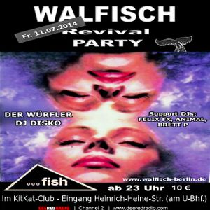 disko berlin