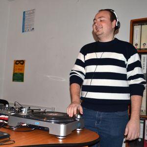 EduardB - Evolution  - Radio USV 08.02.2012
