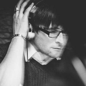 DJ Skanner - Essential mix @ Megapolis FM / 28.05.2015