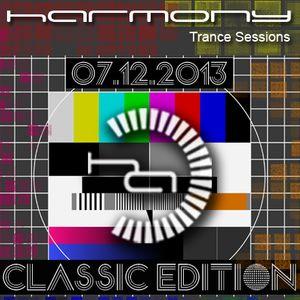 IvanCorrochano@Harmony Trance ClassicEdition (071213)
