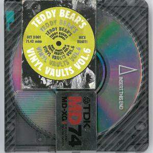Vinyl Vaults Vol 6