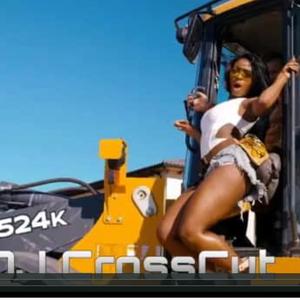 DJ CrossCut - Summer Mix 2016