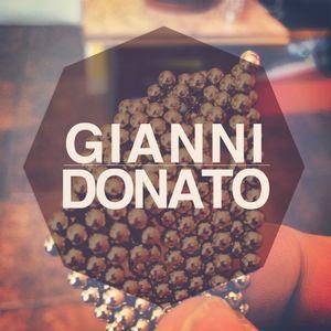Gianni Donato - Fuck Lucky