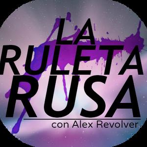 LA RULETA RUSA // PRIMER PODCAST