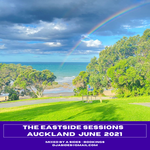 The Eastside Sessions Auckland - June 2021