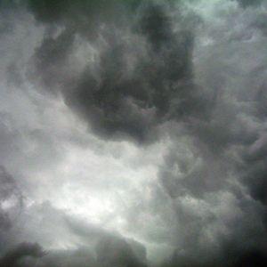 Lo que el viento no se llevó (Irene mix) (part 2) (08_27_2011)