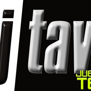 Te Amo Con Locura Mix Dj Tavo