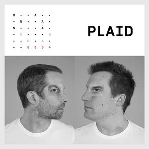 EP.0004 - PLAID - Early Influences