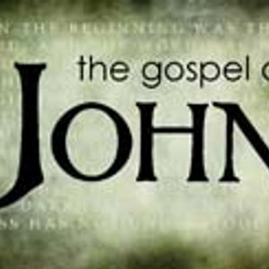 The Amazing Knowledge of Christ