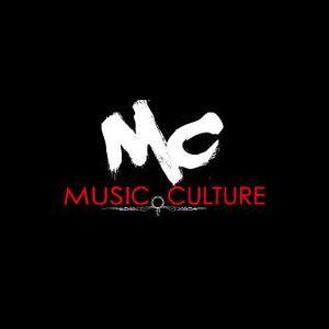 ADM Summer 2015 MixShow