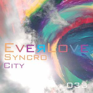 Everlove 033 - Syncro City