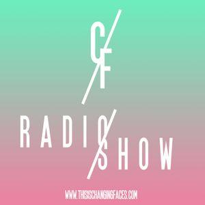 117 With DJ Dan Singh - Special Guest: D-Vox