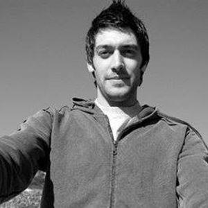 #028 - Matt Samuels - 1 October 2010
